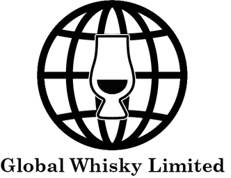 Global Whisky Limited