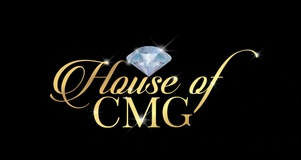 House of CMG