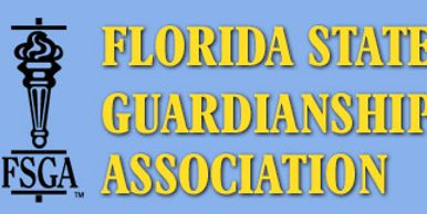 Guardianship, Guardian, Senior Services, Patient Advocate, Florida Guardian, Elder Abuse