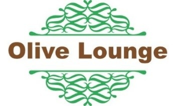 Olive Lounge Exmouth