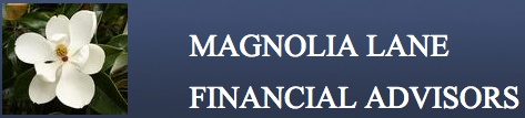Magnolia Lane Financial Advisors