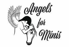 Angels for Minis