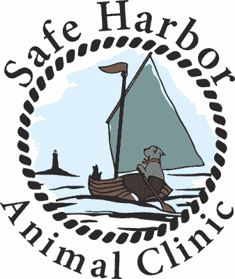 Safe Harbor Animal Clinic