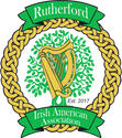 Rutherford Irish American Association
