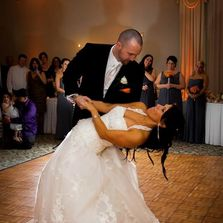 Massachusetts & New Hampshire DJ / Disc Jockeys for Weddings, Proms and Corporate events.