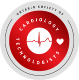 Ontario Society of Cardiology Technologists (O.S.C.T.)