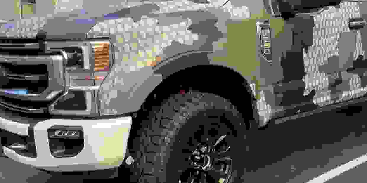 Camo Wraps Graphics Vinyl Miami Fort Lauderdale Signs kuiu Camouflage mossy oak