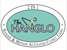 The Hanglo