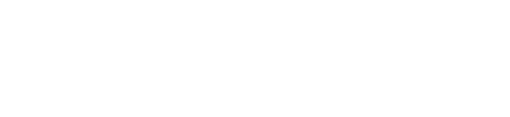 Arlington Investment Advisors