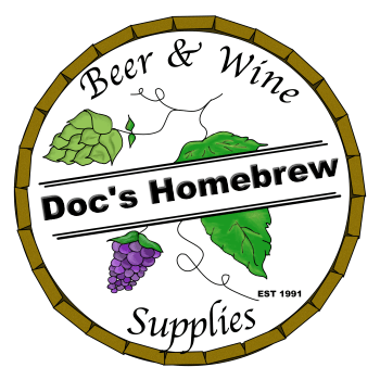 Doc's Homebrew Supplies