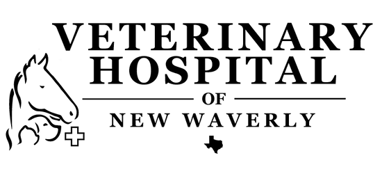 Veterinary Hospital of New Waverly