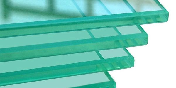 Tempered Safety Glass Boston