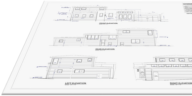 services-CAD drawings