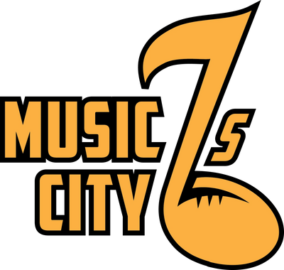 Music City Sevens Rugby Nashville Rugby
