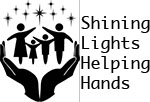 Shining Lights Helping Hands