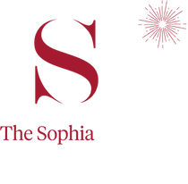The Sophia Consulting Firm