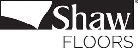 Mark's Floors has partnered with Shaw Floors, we carry a wide range of carpet and vinyl planks.