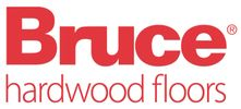 Bruce hardwood is one of the most classic hardwood companies and still carry all the timeless looks!