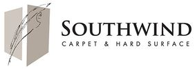 Southwind offers soft contemporary carpet and rustic-farmhouse luxury vinyl plank's.