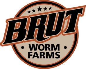 Brut Worm Farms