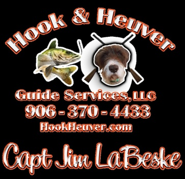 Hook & Heuver Guide Services LLC