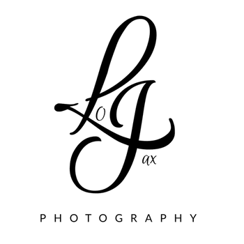LoJax Photography