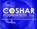 The COSHAR Healthy Communities Foundation
