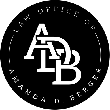 Law Office of Amanda D. Berger, APC