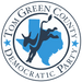 Tom Green County Democratic Party