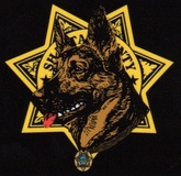Friends of Shasta County K9