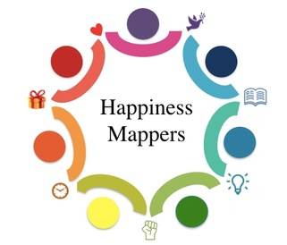 Happiness Mappers Foundation