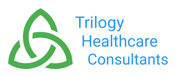Trilogy Healthcare Consultants