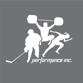 PERFORMANCE INC GYM