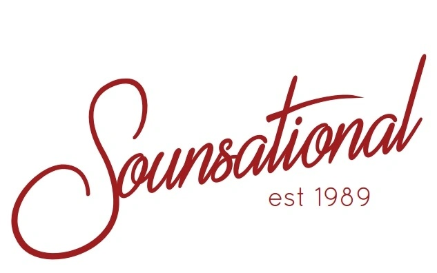 Sounsational DJ Service and Events