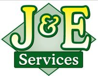 J and E Services
