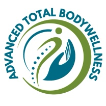 Advanced Total Body Wellness LLC