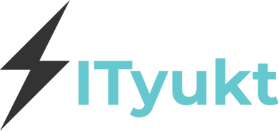 ITyukt Digital Solutions