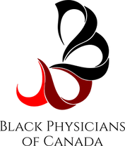Black Physicians of Canada