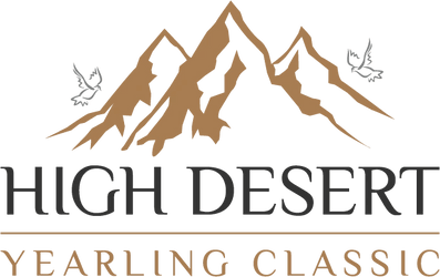 HIGHDESERTYEARLINGCLASSIC.NET