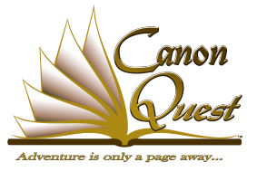 CanonQuest