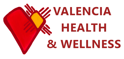 Valencia Health and Wellness, PC