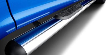 tube steps running boards truck tonneau covers parts
