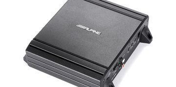 mono amp 2-channel amps amplifiers car amps car audio diamond audio Rockford fosgate kenwood sony je