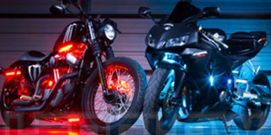 Harley parts body parts street gide road gide We have a wide Selection of body parts. Stretched Sadd
