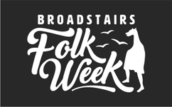 Broadstairs Folk Week Fundraising