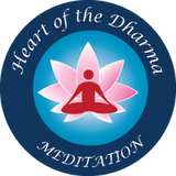 Heart of the Dharma