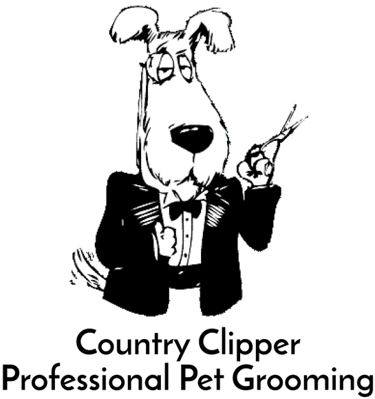 Country Clipper Professional Pet Grooming
