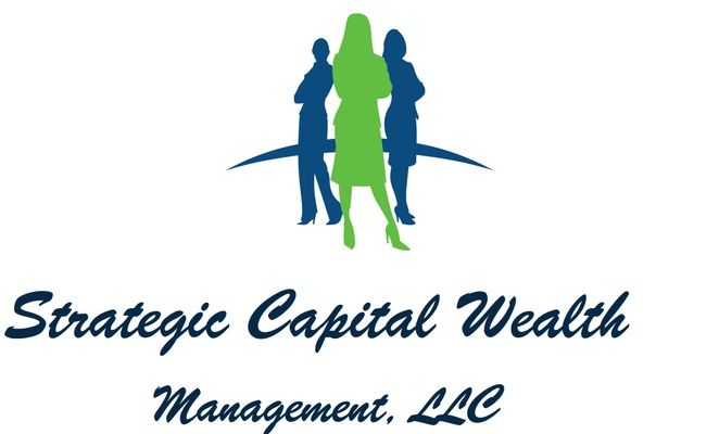 Strategic Capital  Wealth Management