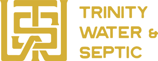 Precision Water Systems