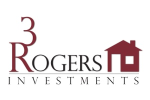 3 Rogers Investments, LLC.